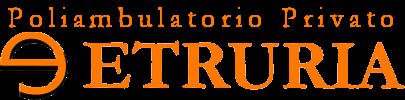 Poliambulatorio Etruria
